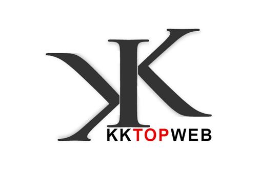 kk-top-web-logo-text2