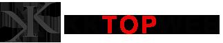 KK Top Web